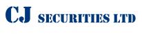 CJ SECURITIES LTD